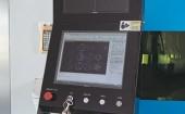 423023-dt3-ace-laser4020_1.jpg