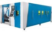423023-hpt-ace-laser4020_1.jpg