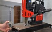 7_PRO-36-Auto-Minimum-work-piece-thickness-6mm-Semi-Automatic-Drilling-Machine-1.jpg