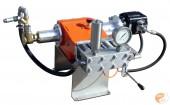 CH40-Pump_h1000.jpg