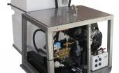 CP22-SEWAGE-CLEANER-WITH-TANK-DEN-JET_h1000.jpg