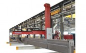 Column-and-boom-welding-automation.jpg