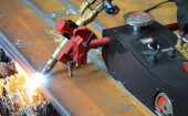 Dragon-Cutting-Bevelling-Track-Carriage-2.jpg