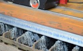 Dragon-Cutting-Bevelling-Track-Carriage-3.jpg