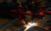 Dragon-Cutting-Bevelling-Track-Carriage-8.jpg