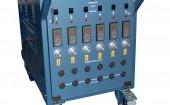 GHT1001-GHT1101-50-70Kva-6-Way-Mobile-TransformerWeb.jpg
