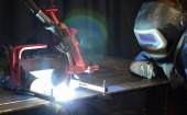 Lizard-Programmable-Welding-Carriage-with-Oscillation-1.jpg