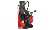 PRO-111-heavy-duty-mag-base-drilling-machine.png