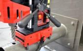 PRO-36_mag-drill_compact-design_pipe-drilling_pipe-attachment-1.jpg