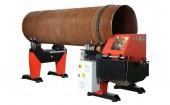 PRO-40-PBS-stationary-pipe-bevelling-machine-.jpg