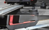 Rail-Bull-Flexible-or-rigid-track-depending-on-the-work-at-hand.jpg