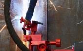 Rail-Bull-Welding-Cutting-Track-Carriage-with-Oscillation-2.jpg