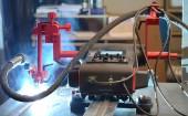 Rail-Bull-Welding-Cutting-Track-Carriage-with-Oscillation-5.jpg