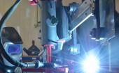 Rail-Bull-welding-in-both-horizontal-and-vertical-positions.jpg