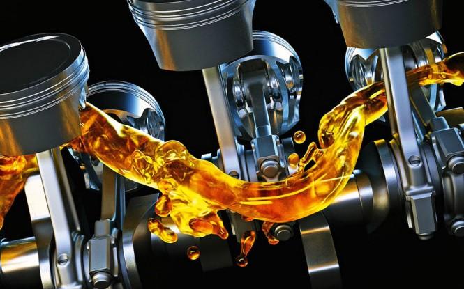 گریس صنعتی و تجهیزات روان کاری و روغن زنی صنعتی مدل SL-Range ساخت سیماتک انگلستان