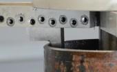 pro-10-pb-pipe-internal-diameter-bevelling-1140x642.jpg