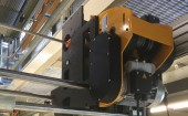 treuil-electrique-motorbox-8.jpg