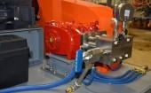 water-pumps-blastmater50.jpg