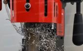 10_PRO-36-Auto-6mm-hole-Semi-Automatic-Drilling-Machine-1.jpg