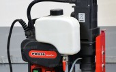 1_PRO-36-Auto-Integrated-Cutter-Guard-Semi-Automatic-Drilling-Machine-1.jpg