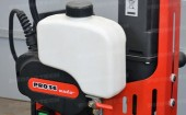 2_PRO-36-Auto-HSS-Cutter-Semi-Automatic-Drilling-Machine-1.jpg
