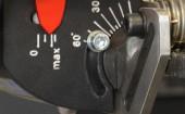 BM-21S-continuous-angle-adjustment-570x570.jpg