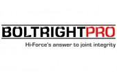 Boltright-PRO-Torque-tightening-specs-Big98201655033.jpg