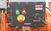 CEX40-2-Eex-Control-Box_h800.jpg