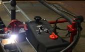 Dragon-HS-Plasma-Cutting-Bevelling-Track-Carriage-1.jpg
