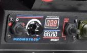 Gecko-Battery-Multifunctional-led-display.jpg
