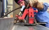 Gecko-Precise-torch-adjustment-1.jpg