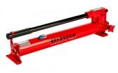HP-steel-pumps-manually-operated-Big2782017131715.jpg
