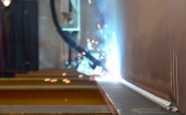 Half-Gantry-Beam-Welding-System-6.jpg