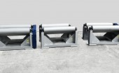Heavy-duty-rollers-50t-mod3.jpg
