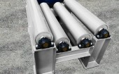 Heavy-duty-rollers-50t.jpg