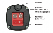 Intuitive-control-panel-at-top-of-the-drill.png