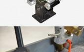 Longitudinal-welding.jpg