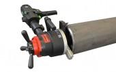 PRO-10-PB-standard-pipe-bevelling-machine.jpg
