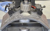 PRO-200-ATEX_pneumatic-drill-permanent-magnets-adapts-to-workpiece-1-1.jpg