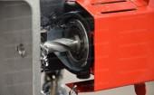 PRO-35-ADA-ATEX-Twist-drills-with-weldon-shanks-1.jpg