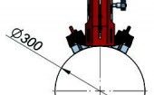 PRO-36-Drills-for-Special-Applications_204.jpg