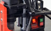 PRO-36-Dual-bars-guide-system-ensures-extraordinary-stiffness-and-maintaince-free-operation-1.jpg