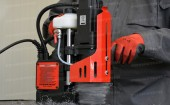 PRO-36-Motor-overload-protection-system-protects-machine-from-accidental-damage-during-heavy-duty-applications-1.jpg