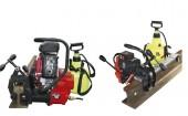 PRO-36-R-RH-electir-or-petrol-motor-rail-drills-1.jpg