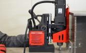 PRO-36_mag-drill_compact-design_mag-drilling-machine-1.jpg