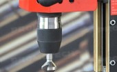 PRO-40-Practical-Mag-Drill-Magnetic-Base-Drilling-Machine-with-Drilling-Chuck-Adapter-Quick-Change-Drilling-Chuck-and-Reamer-2-1.jpg