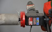 PRO-5-PB-portable-and-compact-pipe-beveller-2-1.jpg