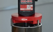 PRO-5-PB-portable-and-compact-pipe-beveller-4-1.jpg