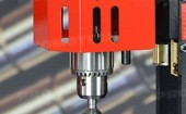 PRO-51-Universal-Mag-Drill-Magnetic-Base-Drilling-Machine-with-Drilling-Chuck-Adapter-Drilling-Chuck-and-Reamer-2-1.jpg