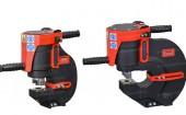 PRO-60-110-Portable-Hydraulic-Punchers-1.jpg